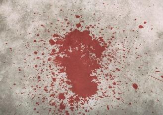 bloodsplatter_small