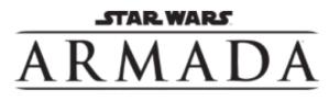 sw-armada-logo